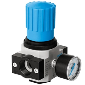 Polyhydron Pressure Relief Valve CVC16RS315B-16 thumbnail image 1