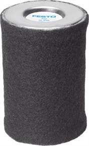 FESTO Filter Cartridge LFPU-1 10497 thumbnail image 1