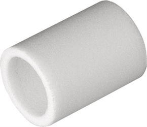 FESTO Filter Cartridge LFP-D-MAXI-5M 159641 thumbnail image 1