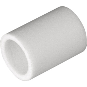 FESTO Filter Cartridge LFP-D-MAXI-40M 363664 thumbnail image 1