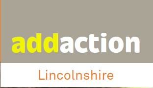 Addaction Outreach thumbnail image 1