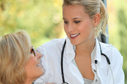 Home Care / Domiciliary Care thumbnail image 1