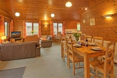 Self-catering thumbnail image 1