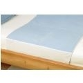Economy Super Bed Protector Incontinence Pad / Kylie thumbnail image 1