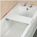 Savanah Slatted Bath Board thumbnail image 1