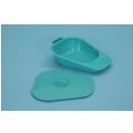 Selina Slipper Bed Pan thumbnail image 1