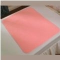 Re-Usable Bed Incontinence Pad thumbnail image 1