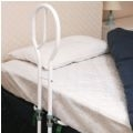 Homecraft Bed Grab Rail / Bed Stick / Bed Cane thumbnail image 1