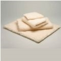 AA3915 Bed Fleeces for the Elderly and Disabled thumbnail image 1
