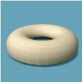 Visco Ring Cushion thumbnail image 1