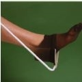 Dressing Aid - Brevetti Sock and Stocking Puller thumbnail image 1