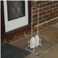 Long Handled Milk Bottle Holder thumbnail image 1