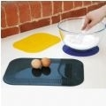 Dycem Non-Slip Mats for Worktops, Tables, Floors, Trays thumbnail image 1