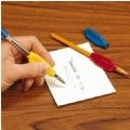 Disabled Pen and Pencil Holder Writing Aid thumbnail image 1