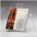 Folding Book and Magazine Reading Stand thumbnail image 1