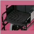 AA8617 Contoured Gel Wheelchair Cushion thumbnail image 1