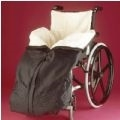 Wheelchair Clothing Cosy thumbnail image 1