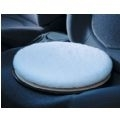 Turntable Revolving Car Seat thumbnail image 1