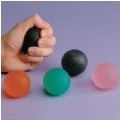 Gel Ball Hand Exerciser thumbnail image 1