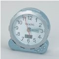 Talking Alarm Clock thumbnail image 1