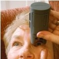 Eye Drop Dispenser thumbnail image 1