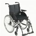 Action 4 Heavy Duty Wheelchair thumbnail image 1