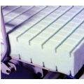 Casaflex Core Foam with profiled both sides Bed Mattress for the Disabled thumbnail image 1