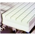Casaflex Core Foam with profiled top Casaflex Core Foam with soft layers Bed Mattress thumbnail image 1