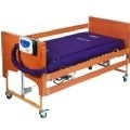 Casaflow Nova Alternating Replacement Mattress for the Disabled thumbnail image 1