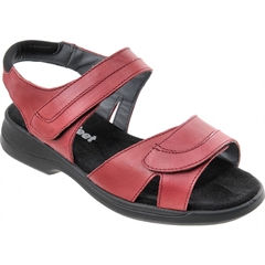 Cosyfeet Cher Comfort Shoe thumbnail image 2
