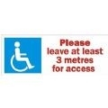 Disabled sticker thumbnail image 1