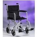 Drive Medical Enigma Lightweight Travel Wheelchair thumbnail image 1