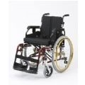 Drive Medical Enigma Super Deluxe Wheelchair thumbnail image 1