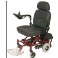Electric Mobility 760/765 Powerchair Wheelchair thumbnail image 1