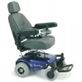 Electric Mobility Compact 320 Powerchair thumbnail image 1