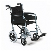 Escape Lite Transit Lightweight Wheelchair thumbnail image 1