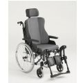 Invacare Action3 Comfort Passive Wheelchair thumbnail image 1
