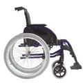 Invacare Action3 Wheelchair thumbnail image 1