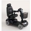 Invacare Orion Mobility Scooter thumbnail image 1
