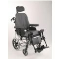Invacare Rea Assist Passive Wheelchair thumbnail image 1