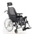 Invacare Rea Azalea Tall Passive Wheelchair thumbnail image 1