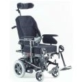 Invacare Spectra Plus Indoor/Outdoor Powered Wheelchair thumbnail image 1
