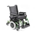 Invacare TDX SP Powerchair Wheelchair thumbnail image 1
