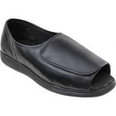 Black Leather thumbnail image 1