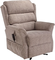 Electric Mobility Kensey Riser Recliner Chair thumbnail image 1