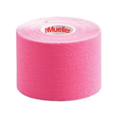Mueller® Kinesiology Tape thumbnail image 1