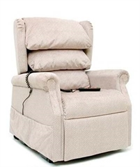 Pride T3 Rise and Recliner Chair thumbnail image 1