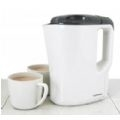 Small light travel kettle for the elderly thumbnail image 1