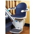 Straight Stairlift thumbnail image 1