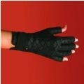 Thermoskin Arthritic Gloves for Arthritis thumbnail image 1